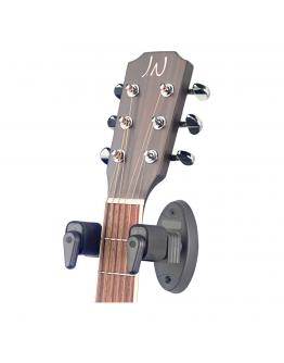 Suporte Parede para Guitarra Stagg GUH-TRAP