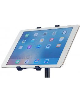 Suporte Smartphone | Tablet Stagg Look Smart 10