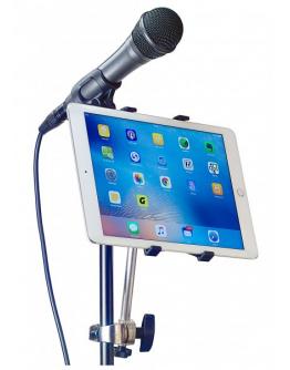 Suporte Smartphone | Tablet Stagg Look Smart 10 Set