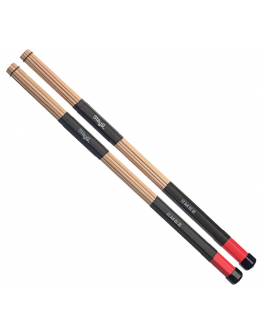 Multi Sticks Medium Stagg SMS2 (Par)