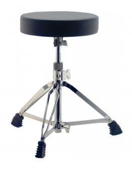 Banco Bateria Stagg DT-52R