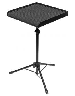 Mesa Percussão Stagg PCT-500