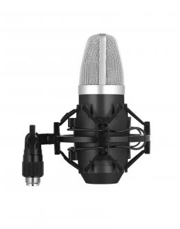 Microfone USB Stagg SUM40