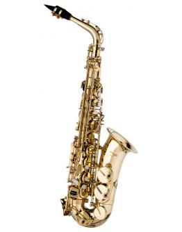 Saxofone Alto Stagg WS-AS215S