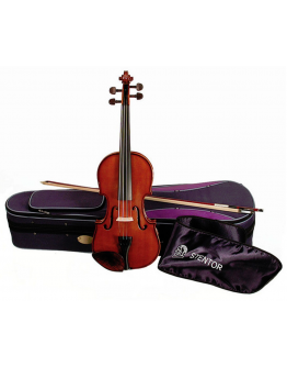 Violino 1/8 Stentor Student I