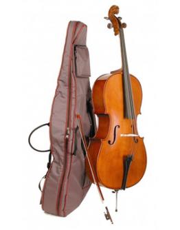 Violoncelo 1/4 Stentor Student I