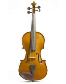 Violino 4/4 Stentor Student I