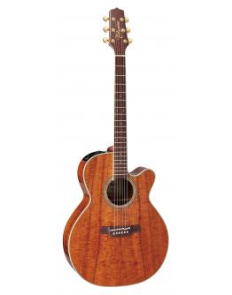 Guitarra Acústica Eletrificada Takamine EF508KC