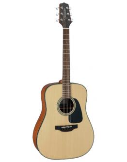 Guitarra Acústica Takamine GD10-NS