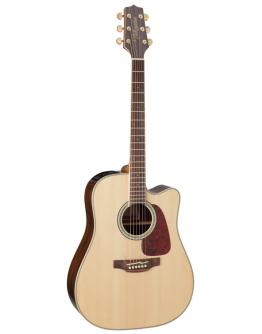 Guitarra Acústica Eletrificada Takamine GD71CE-NAT