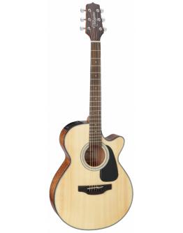 Guitarra Acústica Eletrificada Takamine GF30CE-NAT