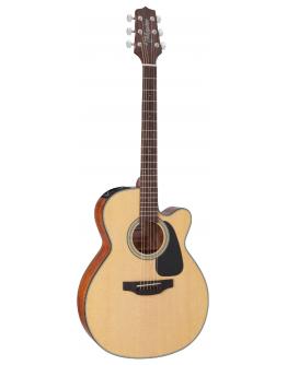 Guitarra Acústica Eletrificada Takamine GN10CE-NS