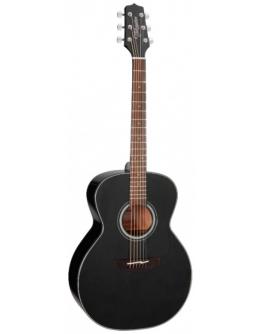 Guitarra Acústica Takamine GN30-BLK
