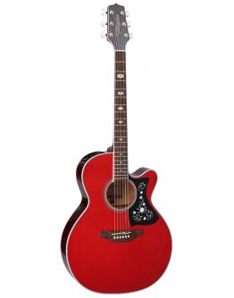 Guitarra Acústica Eletrificada Takamine GN75CE-WR