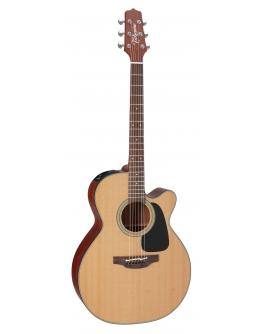 Guitarra Acústica Eletrificada Takamine P1NC