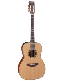 Guitarra Acústica Eletrificada Takamine P3NY