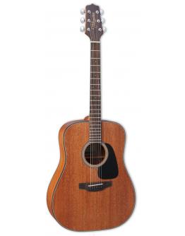 Guitarra Acústica Takamine GD11M-NS