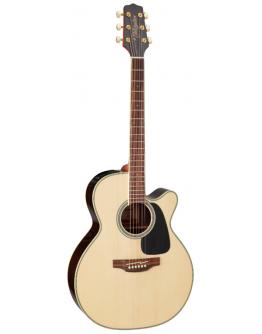 Guitarra Acústica Eletrificada Takamine GN51CE-NAT