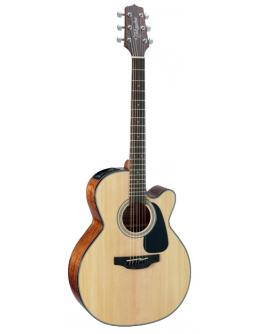 Guitarra Acústica Eletrificada Takamine GN30CE-NAT