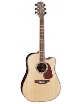 Guitarra Acústica Eletrificada Takamine GN93CE-NAT