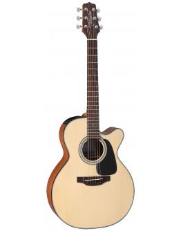 Guitarra Acústica Eletrificada Takamine GX18CE-NS