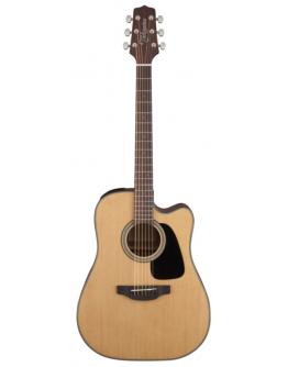 Guitarra Acústica Eletrificada Takamine GD10CE-NS