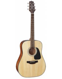 Guitarra Acústica Takamine GD30-NAT