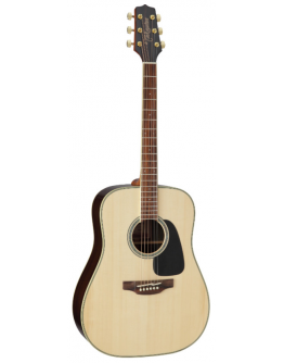 Guitarra Acústica Takamine GD51-NAT