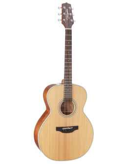 Guitarra Acústica Takamine GN20-NS