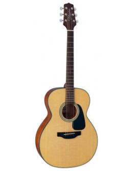 Guitarra Acústica Takamine GN10-NS