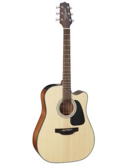 Guitarra Acústica Eletrificada Takamine GD30CE-NAT