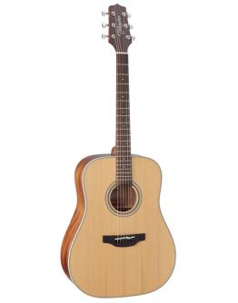 Guitarra Acústica Takamine GD20-NS