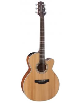 Guitarra Acústica Eletrificada Takamine GN20CE-NS