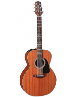 Guitarra Acústica Eletrificada Takamine GX11ME-NS