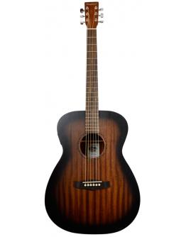 Guitarra Acústica Eletrificada Tanglewood TWCR-OE