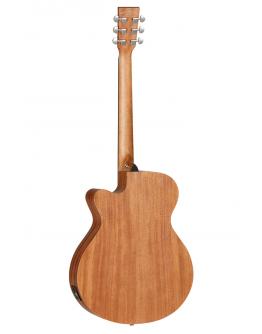 Guitarra Acústica Eletrificada Tanglewood TWR2-SFCE