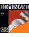 Jogo Cordas Violino Thomastik Dominant 135 4/4