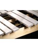 Lira/Glockenspiel Vancore PSG 2000