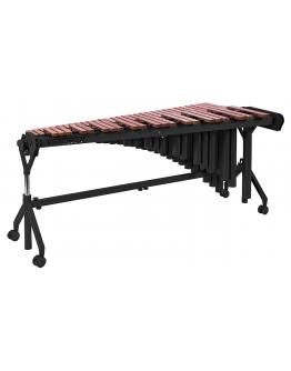 Marimba Vancore PSM 503
