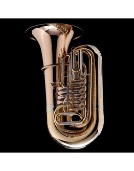 Tuba Wessex Luzern TB575 Lacada