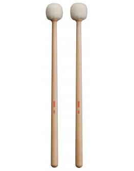 Baquetas Tímpanos Yamaha nº150 (Par)
