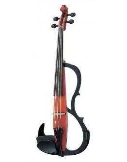 Viola de Arco Elétrica Yamaha SVV200