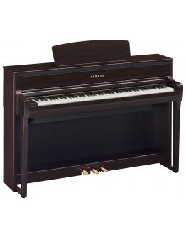 Piano Digital Yamaha CLP-775 R