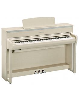 Piano Digital Yamaha CLP-775 WA