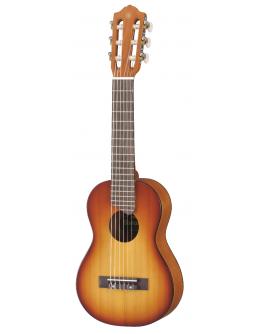 Guitalele Yamaha GL1 Tobacco Brown Sunburst