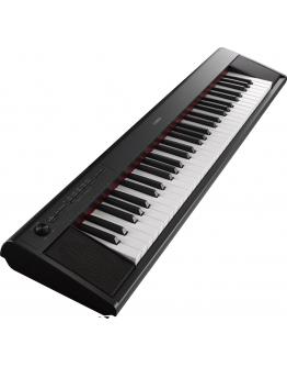 Teclado Yamaha NP-12 Piaggero