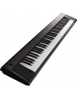Teclado Yamaha NP-32 Piaggero