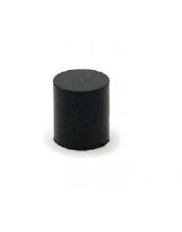Batente Silicone 4mm (Uni.)