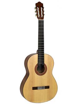 Guitarra Clássica Yamaha C30M