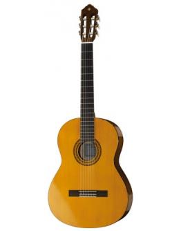 Guitarra Clássica Yamaha C40/02